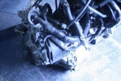 Автоматическая коробка переключения передач. Daihatsu Thor Daihatsu Boon, M600S Двигатель 1KRFE