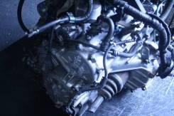 Автоматическая коробка переключения передач. Honda Avancier Honda Elysion Honda Odyssey Honda Inspire, UC1 Двигатель J30A