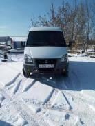 ГАЗ 27527. Продам Газ 27527, 2 890 куб. см., 810 кг.