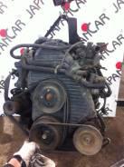 Двигатель в сборе. Toyota Hilux Surf, LN130W, LH112, LH113, LH113K Toyota Hiace, LH112, LH113, LH113K