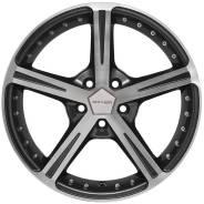 Sakura Wheels R416. 7.0x16, 5x100.00, ET38, ЦО 73,1мм.