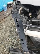 Лонжерон. Toyota Auris, ZRE152H, ZRE152 Двигатели: 2ZRFAE, 2ZRFE, 2ZRFXE