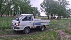 Toyota Lite Ace. Продам грузовик lite ase, 1 974 куб. см., 750 кг.