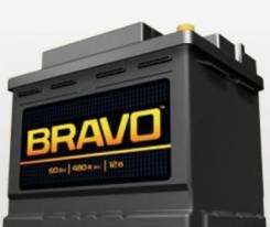 Akom Bravo. 60 А.ч., производство Россия