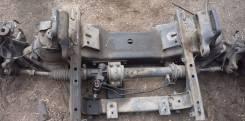 Рулевая рейка. Mitsubishi Canter, FB501, FD50, FD501 Двигатель 4M40