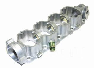 Распредвал. Chevrolet Lanos Daewoo Nexia Двигатели: L13, LX6