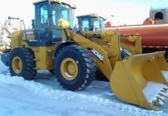 Xcmg LW500FN. Продаю Фронтальный погрузчик XCMG LW500FN Грузоподъемность 5 тонн, 6 500 куб. см., 5 000 кг.