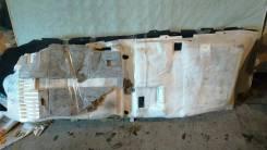 Ковровое покрытие. Mazda Mazda6, GH