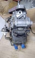Топливный насос высокого давления. Nissan Atlas Двигатели: TD23, TD27