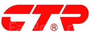 Сайлентблок подвески. Toyota Lite Ace, CR41, CR41V, CR42, CR42V, KR41, KR41V, KR42, KR42V, SR40 Toyota Lite Ace Noah, CR40, CR40G, CR41, CR42, CR50, C...