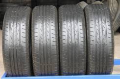 Bridgestone Nextry Ecopia. Летние, 2013 год, износ: 20%, 4 шт