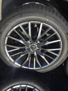 """Колпак литья Lexus Rx 350. Диаметр 20"""", 1 шт."""