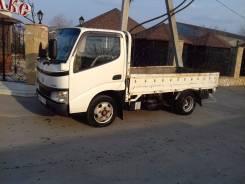Toyota Dyna. Продам грузовик, 4 600 куб. см., 2 000 кг.