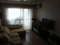 Обмен 2комнатной квартиры в Хабаровске на недвижимость во Владивостоке. От частного лица (собственник)