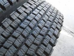 Dunlop Dectes SP001. Всесезонные, без износа, 2 шт