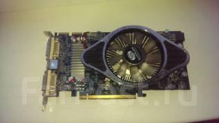 HD 4850