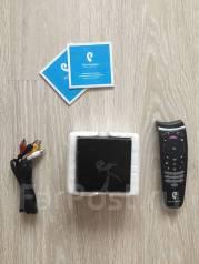 Продам Цифровую ТВ приставку Ростелеком
