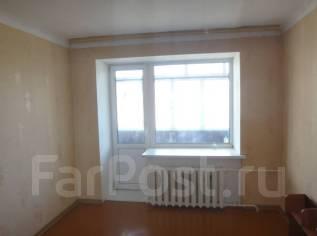 2-комнатная, проспект Победы 24. Ленинский, агентство, 46 кв.м.