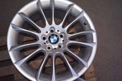 BMW. 8.5x19, 5x120.00, ET25, ЦО 72,6мм.