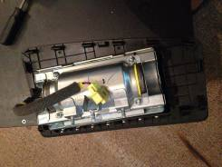 Подушка безопасности. Honda CR-V, RD7, RD5 Двигатели: K20A, K24A