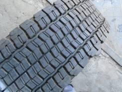 Bridgestone W990. Всесезонные, 2012 год, износ: 40%, 1 шт