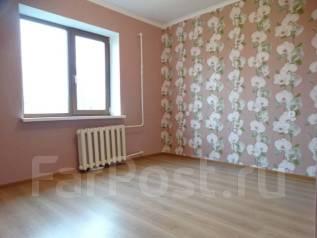 3-комнатная, улица Постышева 1. Болото, агентство, 64 кв.м.
