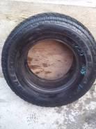 Bridgestone Dueler A/T. Грязь AT, без износа, 1 шт