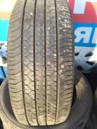 Dunlop SP Sport 270. Летние, 2014 год, износ: 10%, 2 шт