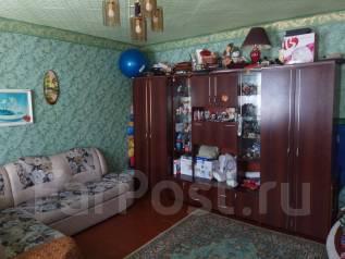 3-комнатная, улица Барабинская 32. Индустриальный, агентство, 75 кв.м.
