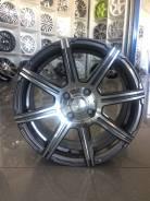 Light Sport Wheels LS 131. 6.5x15, 4x98.00, 4x100.00, ET45, ЦО 60,1мм.
