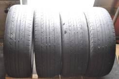 Bridgestone B-RV AQ. Летние, износ: 90%, 4 шт