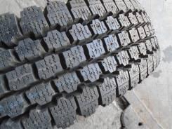 Bridgestone Blizzak W965. Всесезонные, без износа, 2 шт