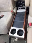 Подлокотник. Honda CR-V, RD5, RD4, RD7, RD6