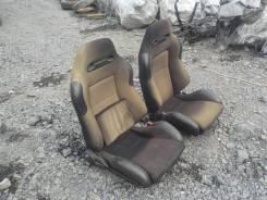 Сиденье. Toyota Cresta, JZX90, JZX100 Toyota Mark II, JZX100, JZX90 Toyota Chaser, JZX100, JZX90