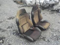 Сиденье. Toyota Cresta, JZX90, JZX100 Toyota Mark II, JZX100, JZX90, JZX90E Toyota Chaser, JZX100, JZX90