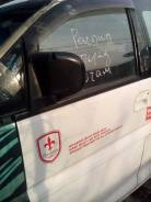 Дверь боковая. Mitsubishi Delica, PE8W