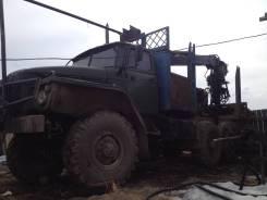 Урал 375. Продам , 11 150 куб. см., 7 800 кг.