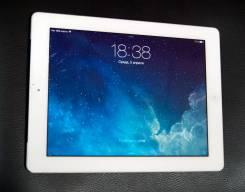 Apple iPad 4 Wi-Fi+Cellular 32Gb