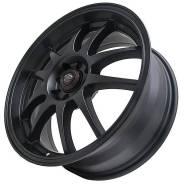 Sakura Wheels 346. 7.0x17, 4x98.00, 4x108.00, ET28, ЦО 73,1мм.