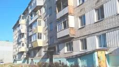 2-комнатная, улица 25 лет Арсеньеву 15. Рынок, частное лицо, 44 кв.м. Дом снаружи