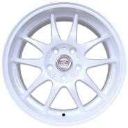 Sakura Wheels 346. 7.0x17, 5x108.00, ET42, ЦО 73,1мм.