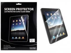 Защитная пленка Screen Guard iPad Mini , Air2. Акция длится до 30 июля