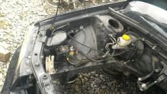 Лонжерон. Subaru Impreza, GDB, GDA, GG3, GG2, GD9, GG9, GGA, GGB Subaru Forester, SG5, SG9L, SG9 Двигатели: EJ152, EJ205, EJ204, EJ207, EJ202, EJ255