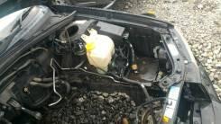 Лонжерон. Subaru Forester, SG5, SG9L, SG9 Двигатели: EJ205, EJ255, EJ202