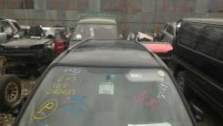 Крыша. Subaru Forester, SG5 Двигатели: EJ203, EJ202, EJ205