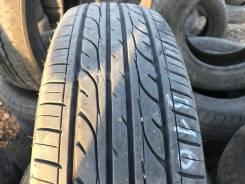 Dunlop Enasave EC202. Летние, 2012 год, износ: 10%, 2 шт