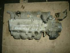 Коллектор впускной. Mitsubishi RVR, N23W, N23WG Двигатель 4G63