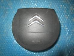 Подушка безопасности. Citroen C4