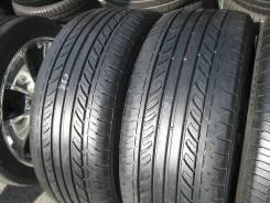 Bridgestone Regno GR-8000. Летние, 2004 год, износ: 5%, 2 шт