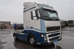 Volvo FH. , 12 780 куб. см., 20 000 кг.